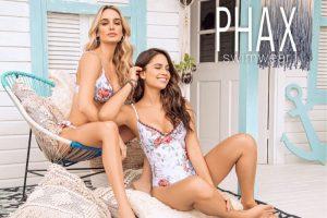 Bikini kopen Oostende